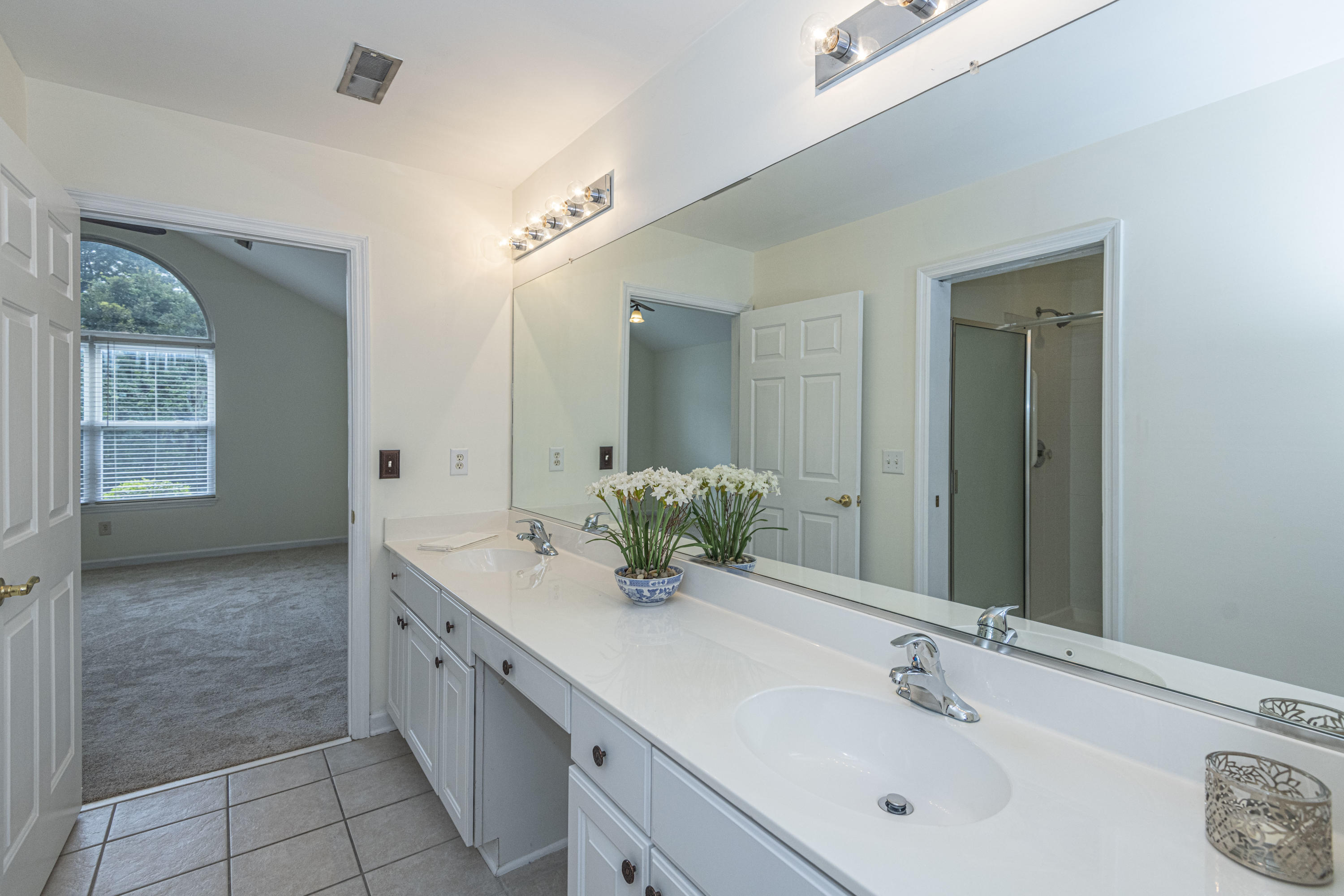 Village at West Ashley Homes For Sale - 3524 Mary Ader, Charleston, SC - 21