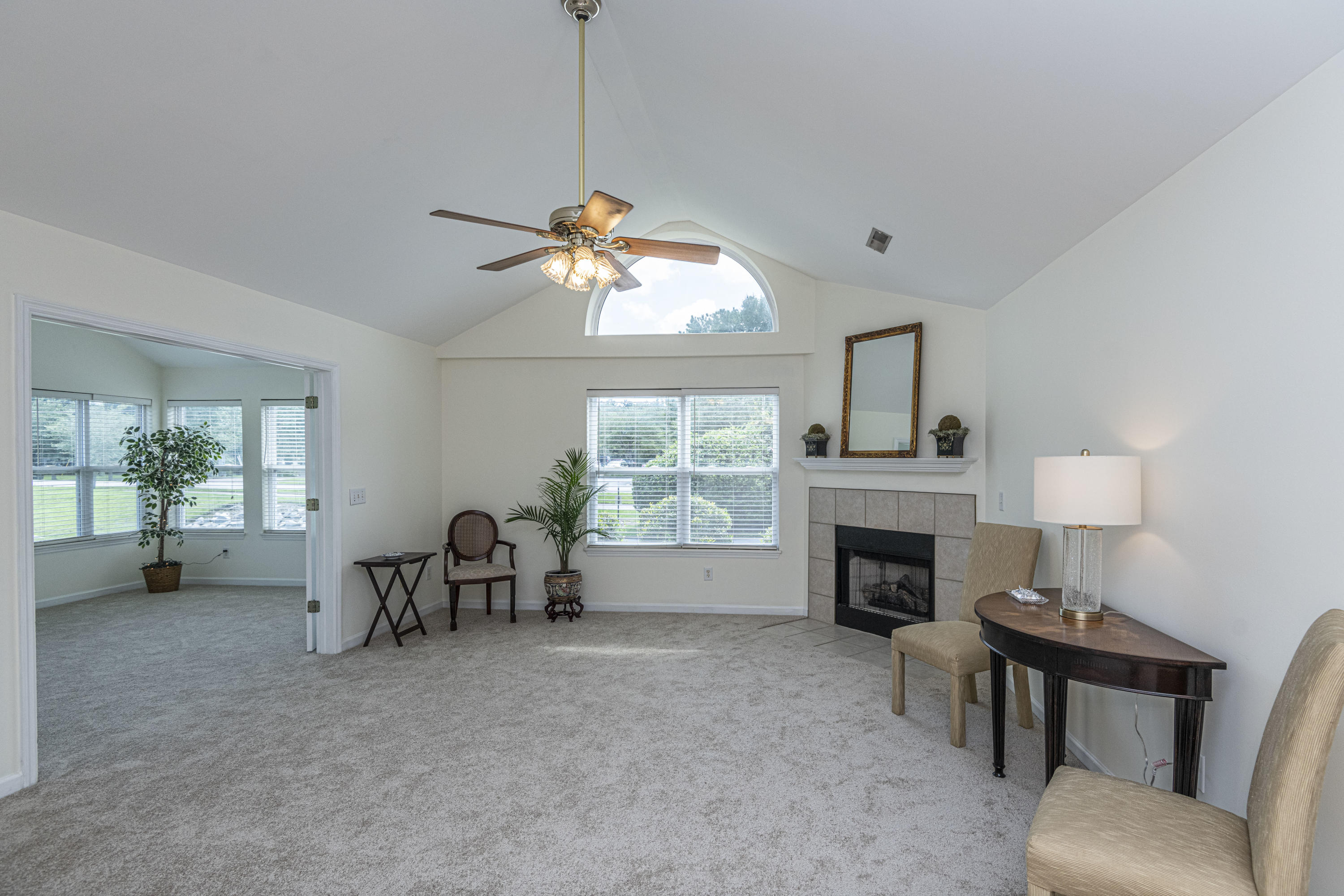 Village at West Ashley Homes For Sale - 3524 Mary Ader, Charleston, SC - 18