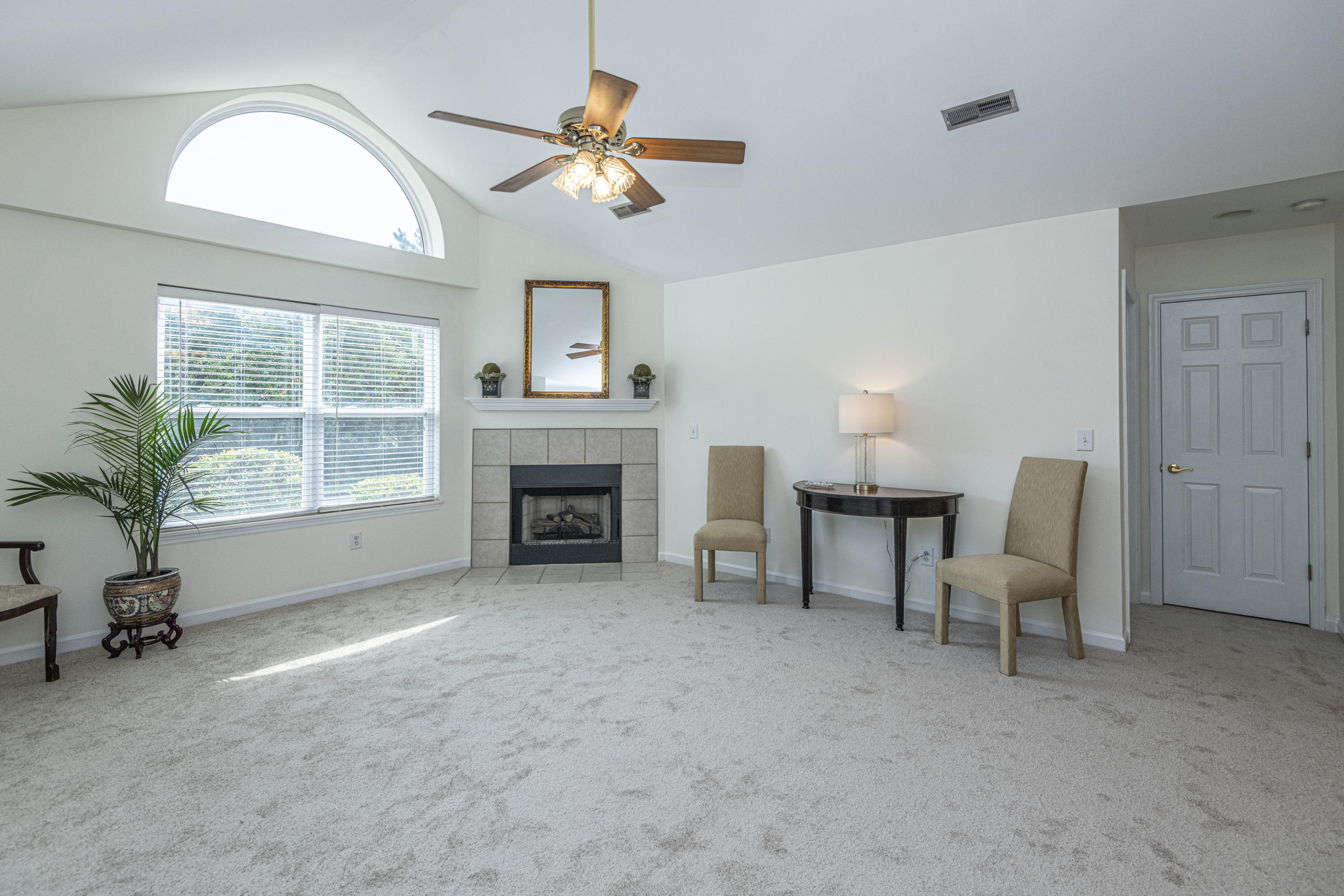 Village at West Ashley Homes For Sale - 3524 Mary Ader, Charleston, SC - 14