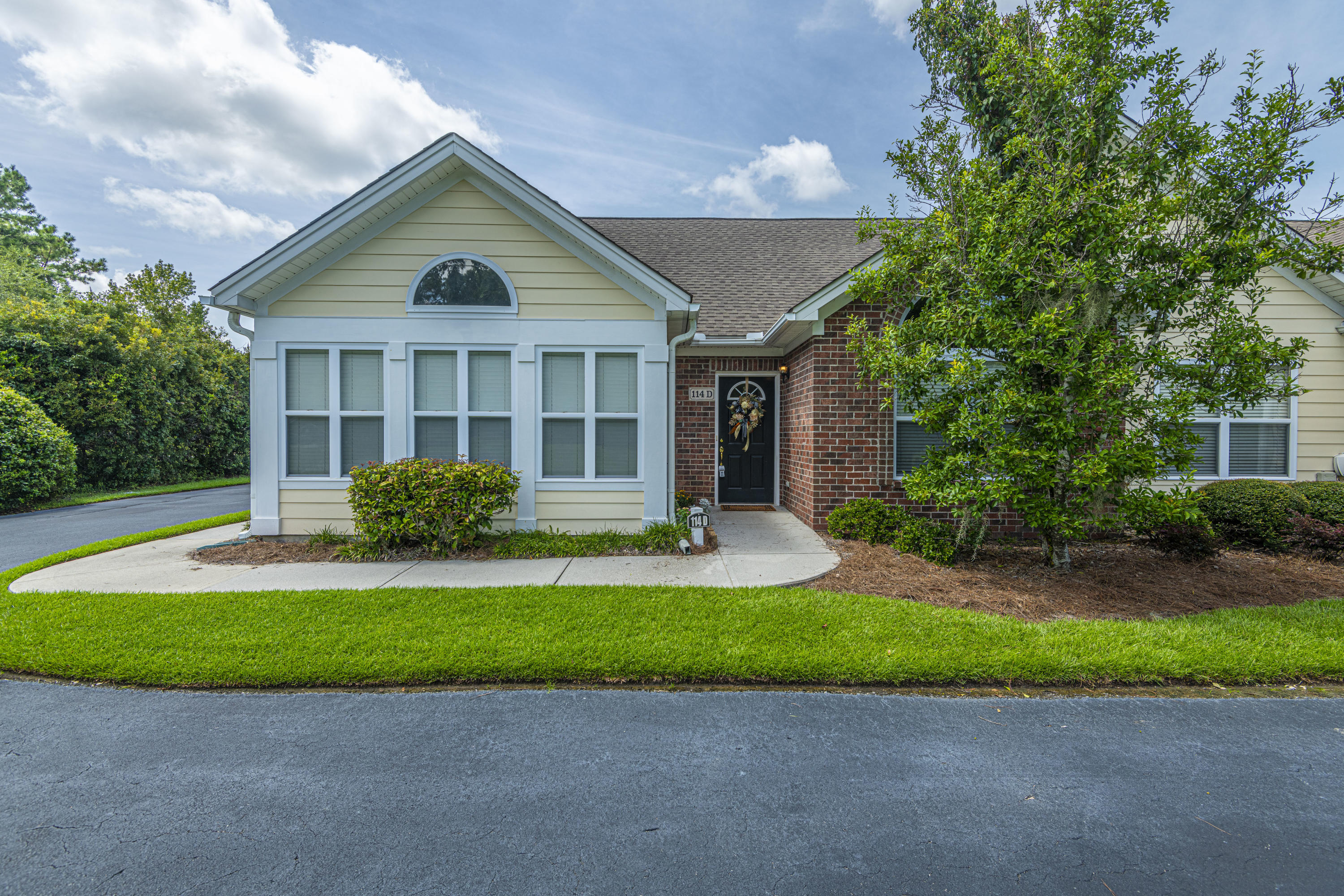 Village at West Ashley Homes For Sale - 3524 Mary Ader, Charleston, SC - 15