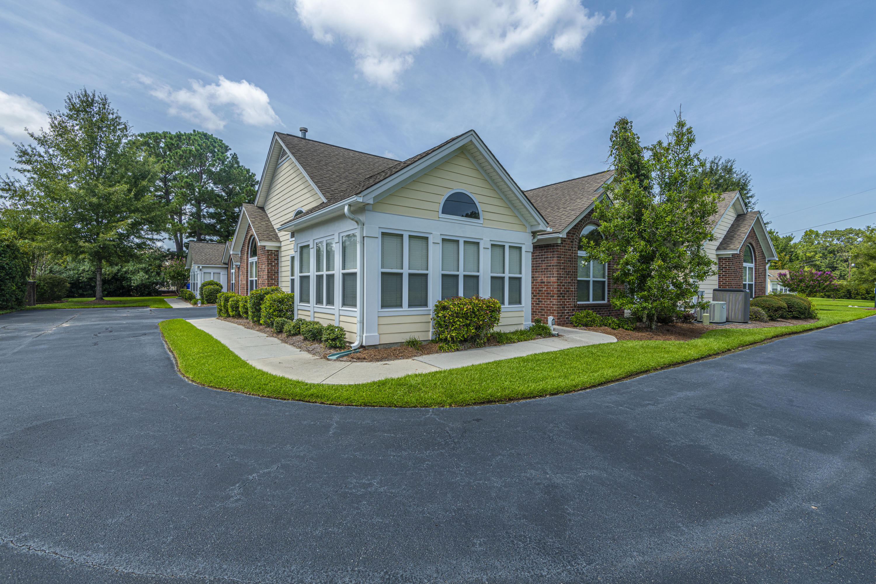 Village at West Ashley Homes For Sale - 3524 Mary Ader, Charleston, SC - 22