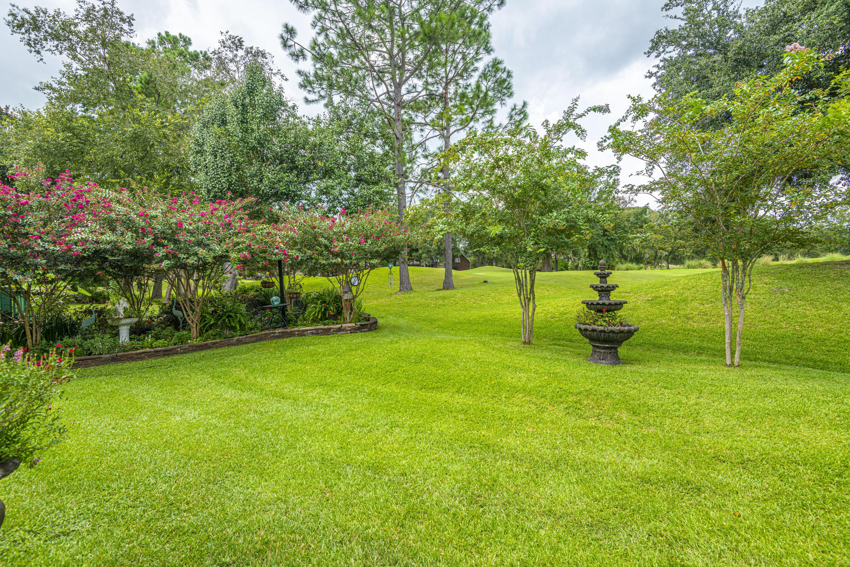 Crowfield Plantation Homes For Sale - 100 Gateshead, Goose Creek, SC - 15