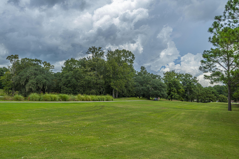 Crowfield Plantation Homes For Sale - 100 Gateshead, Goose Creek, SC - 51