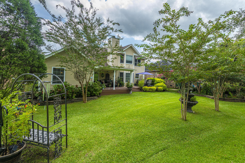 Crowfield Plantation Homes For Sale - 100 Gateshead, Goose Creek, SC - 47