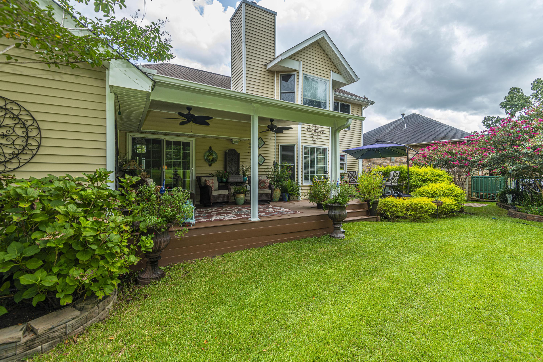 Crowfield Plantation Homes For Sale - 100 Gateshead, Goose Creek, SC - 46