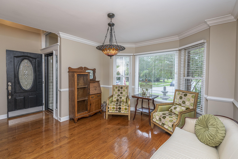 Crowfield Plantation Homes For Sale - 100 Gateshead, Goose Creek, SC - 45