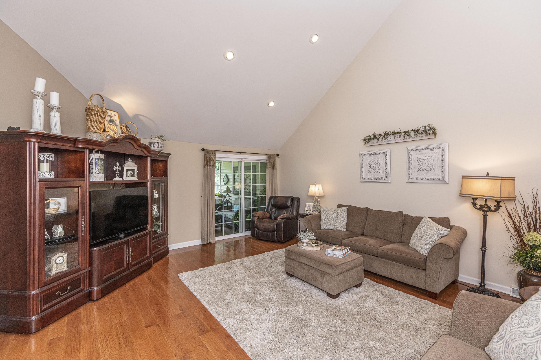 Crowfield Plantation Homes For Sale - 100 Gateshead, Goose Creek, SC - 43