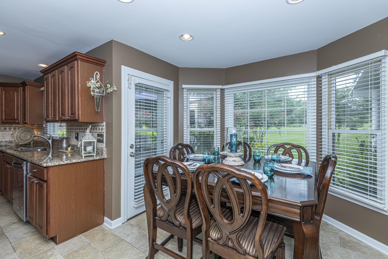 Crowfield Plantation Homes For Sale - 100 Gateshead, Goose Creek, SC - 39