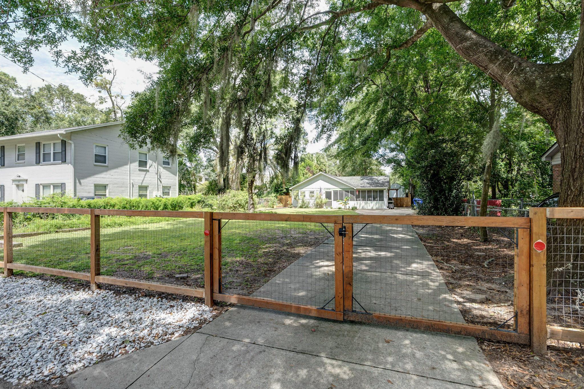 St Andrews Homes For Sale - 1808 2nd, Charleston, SC - 1
