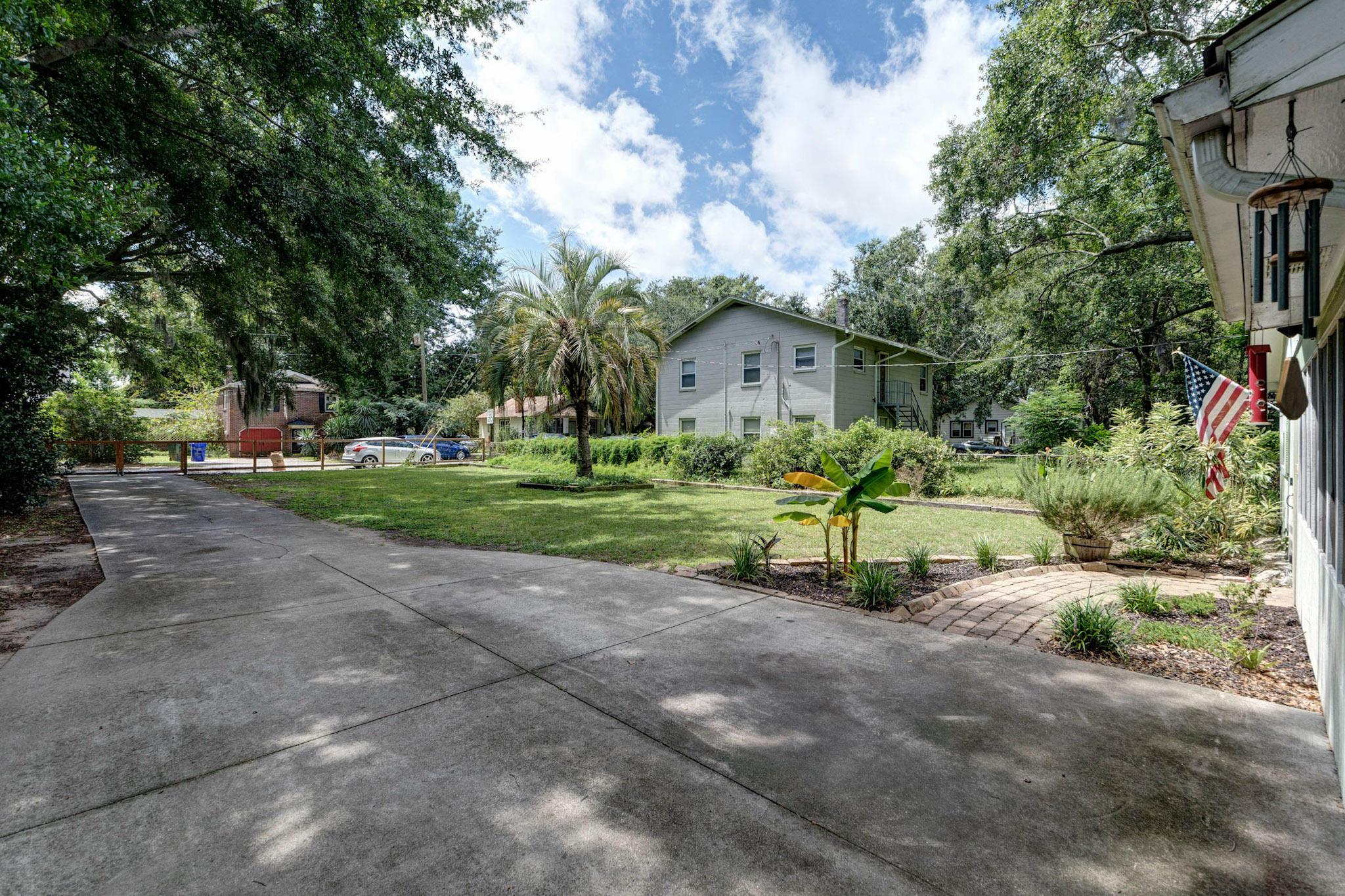 St Andrews Homes For Sale - 1808 2nd, Charleston, SC - 30
