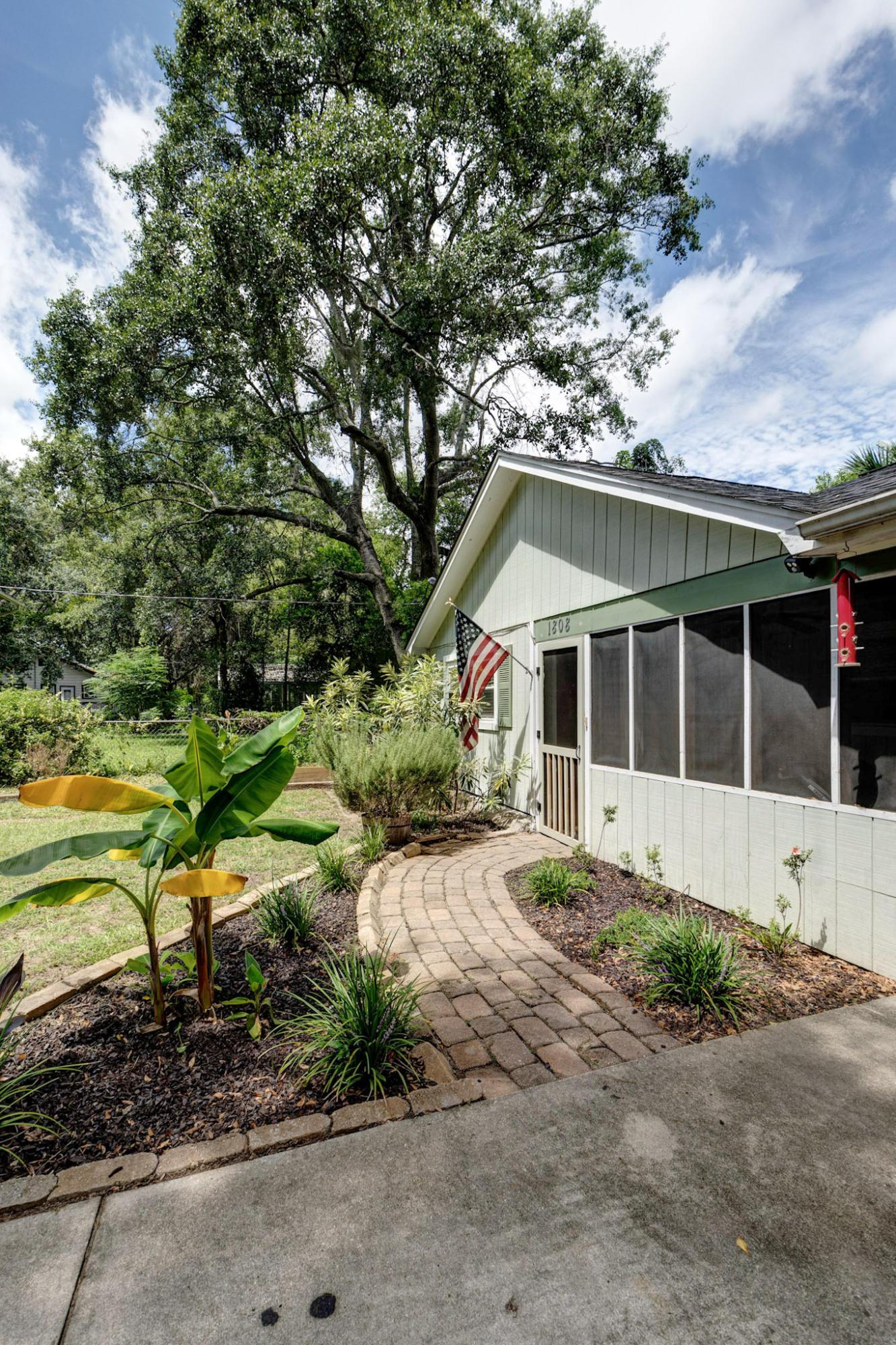 St Andrews Homes For Sale - 1808 2nd, Charleston, SC - 17
