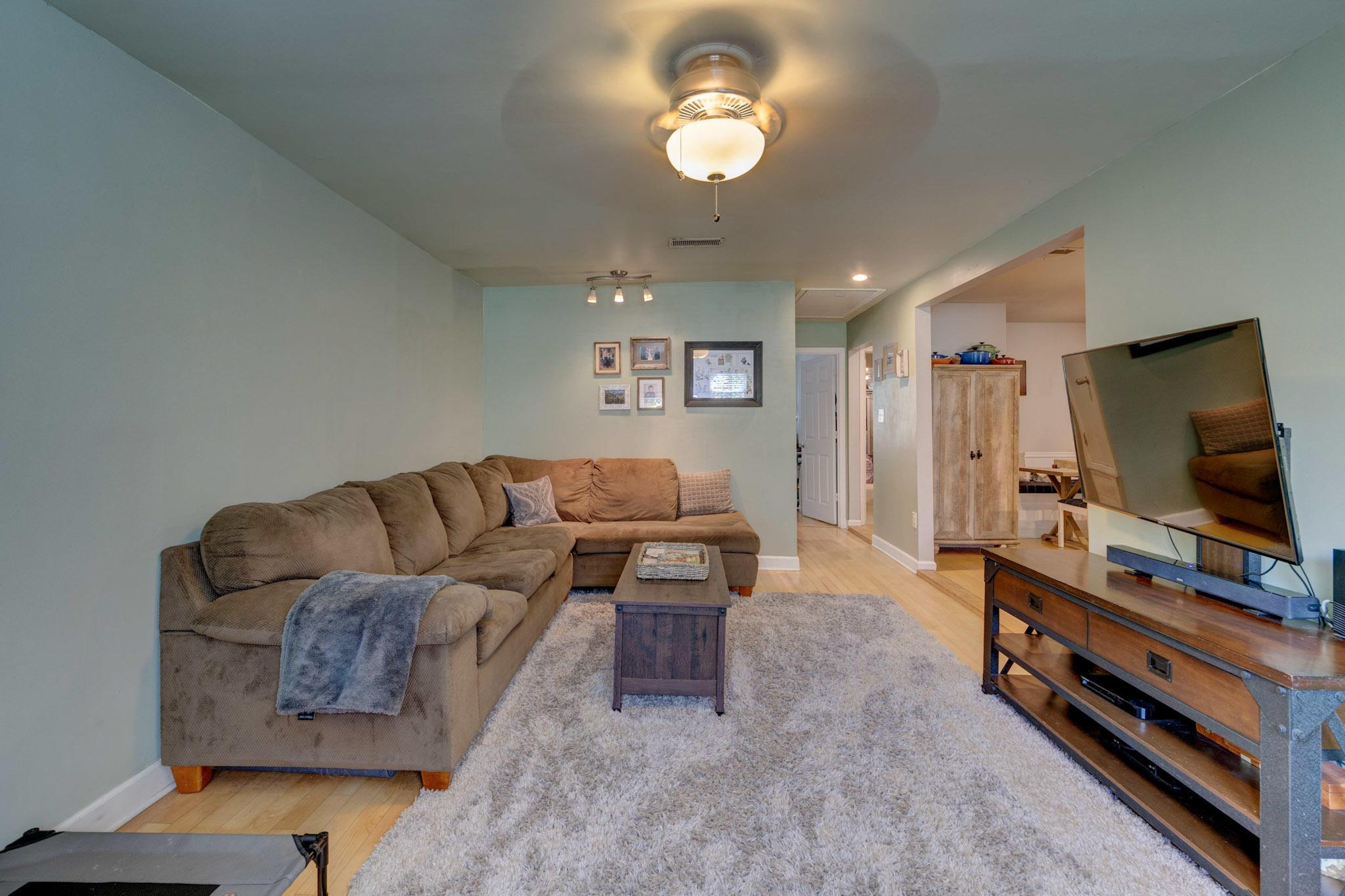 St Andrews Homes For Sale - 1808 2nd, Charleston, SC - 23
