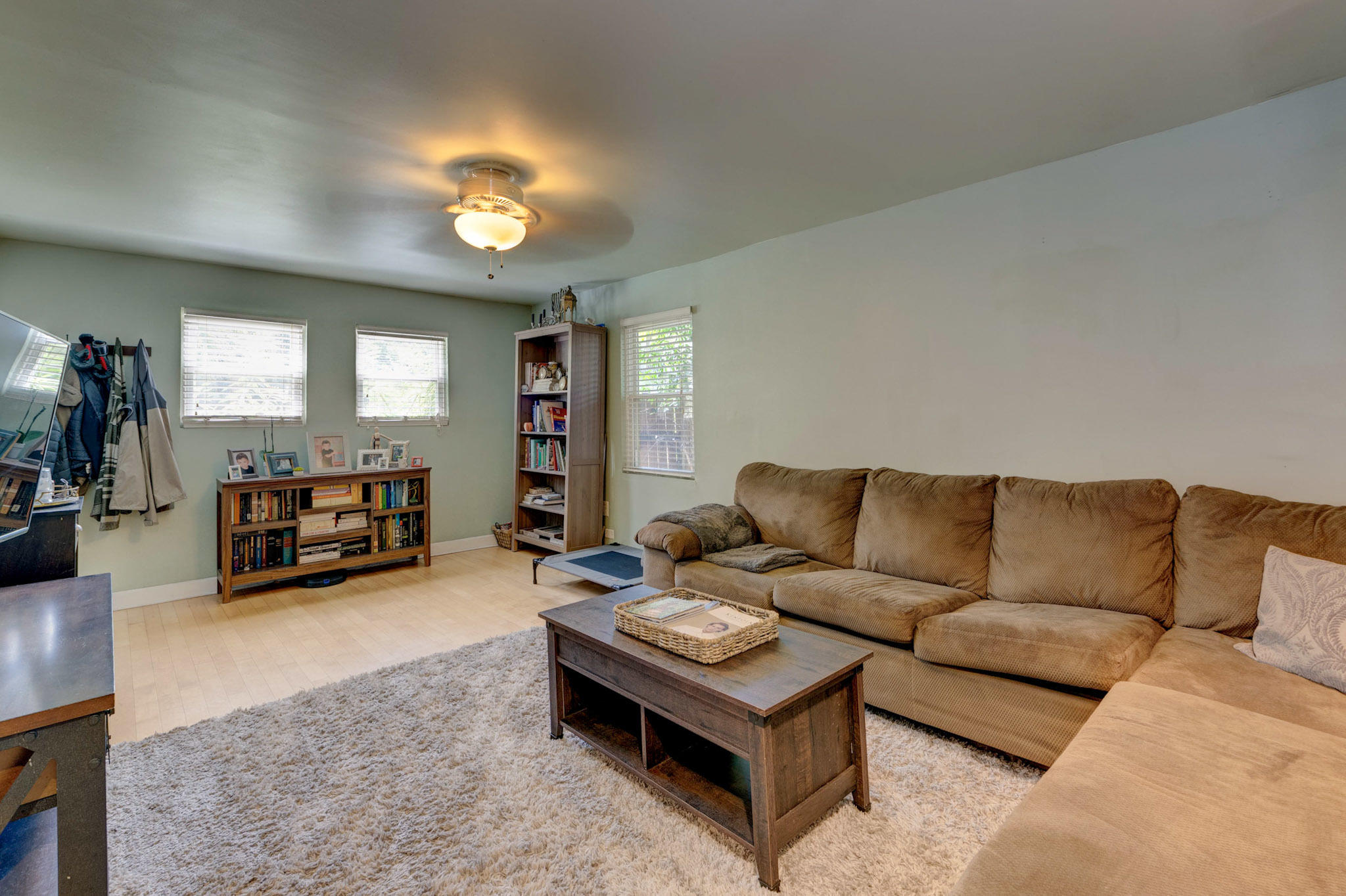 St Andrews Homes For Sale - 1808 2nd, Charleston, SC - 15