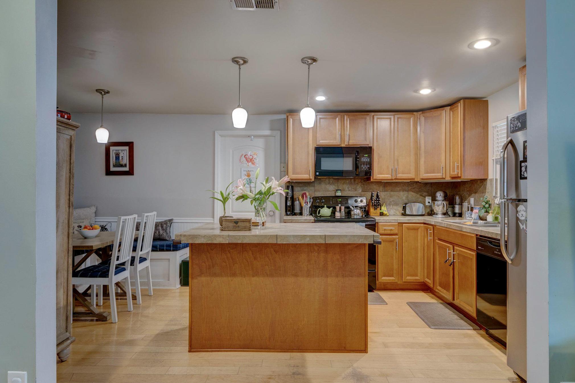 St Andrews Homes For Sale - 1808 2nd, Charleston, SC - 5