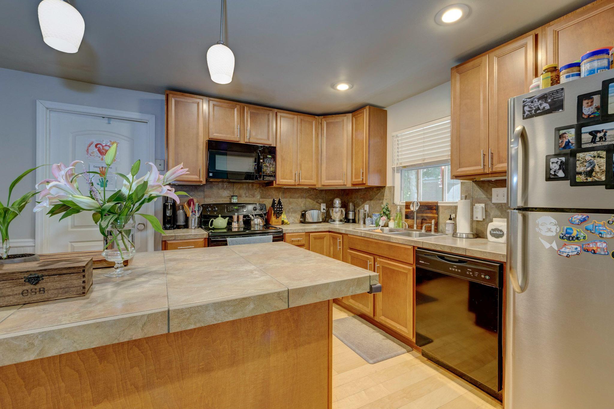 St Andrews Homes For Sale - 1808 2nd, Charleston, SC - 11