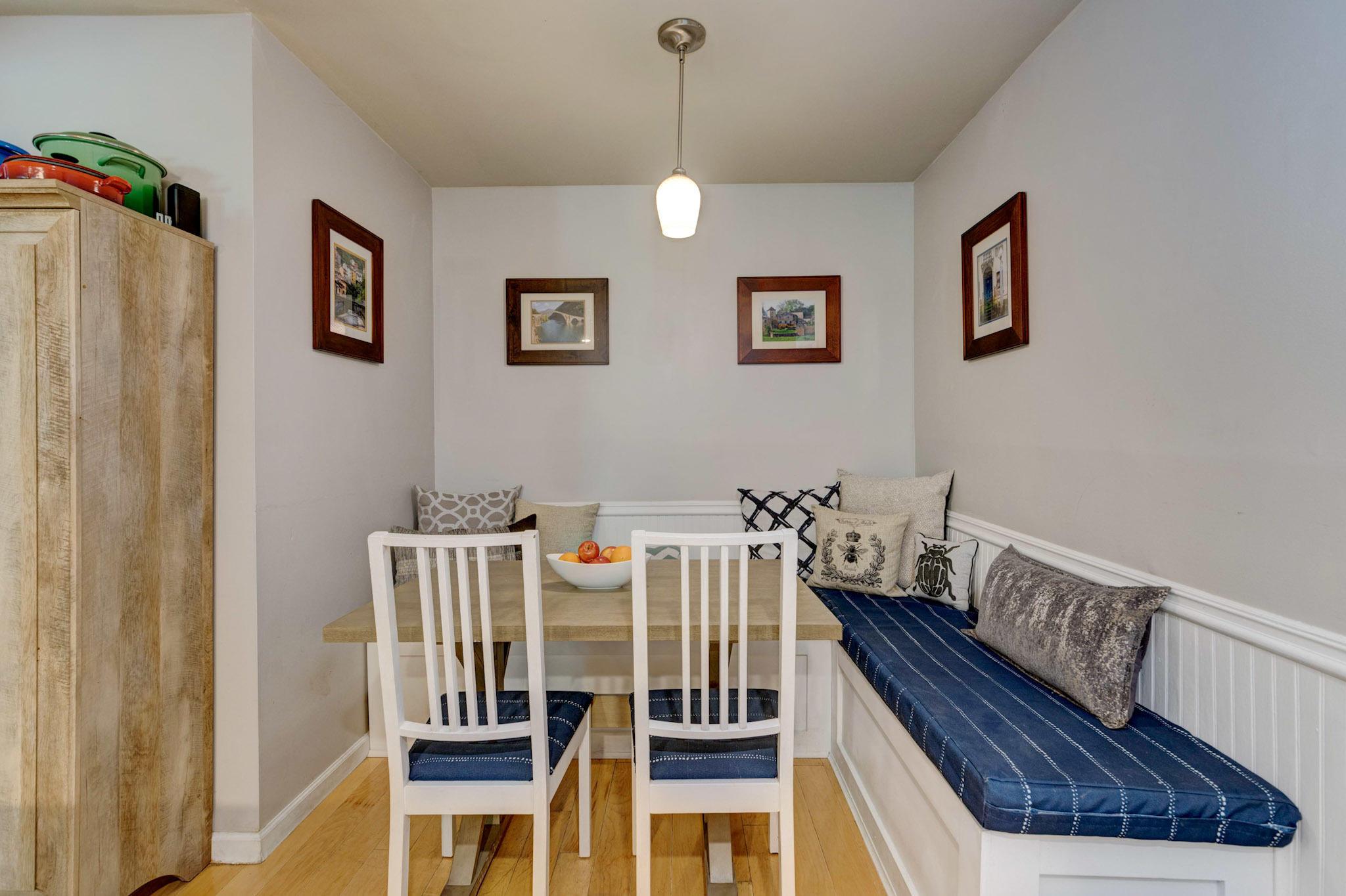 St Andrews Homes For Sale - 1808 2nd, Charleston, SC - 12
