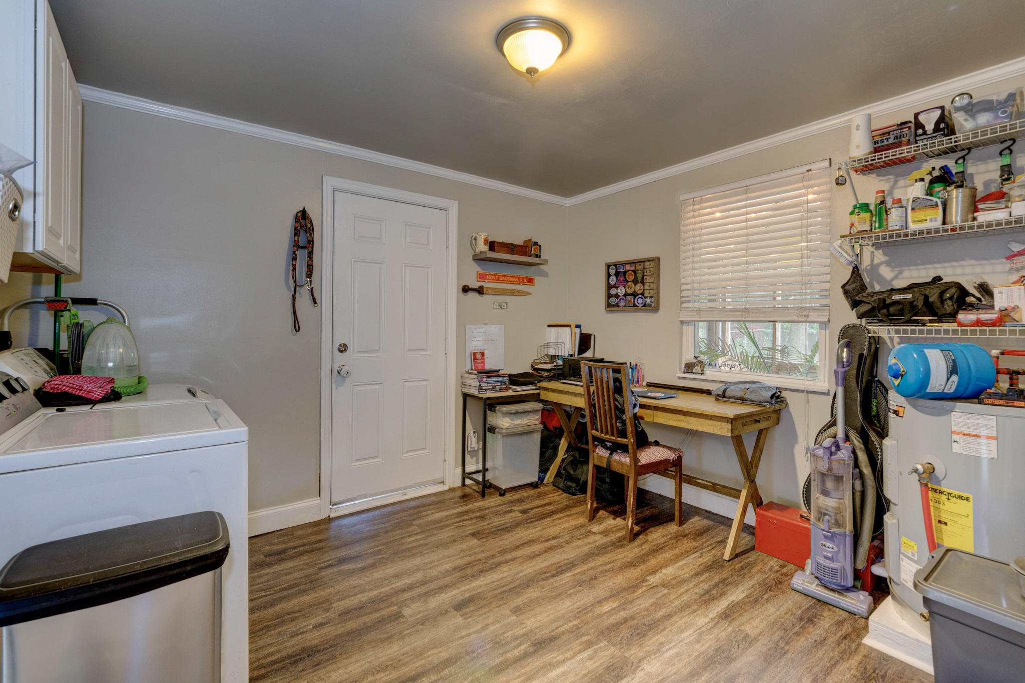 St Andrews Homes For Sale - 1808 2nd, Charleston, SC - 10
