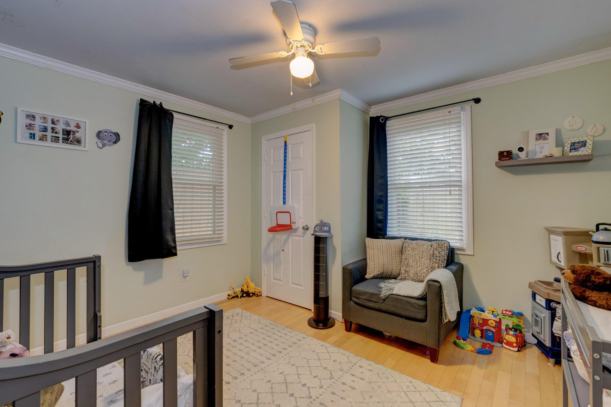 St Andrews Homes For Sale - 1808 2nd, Charleston, SC - 7