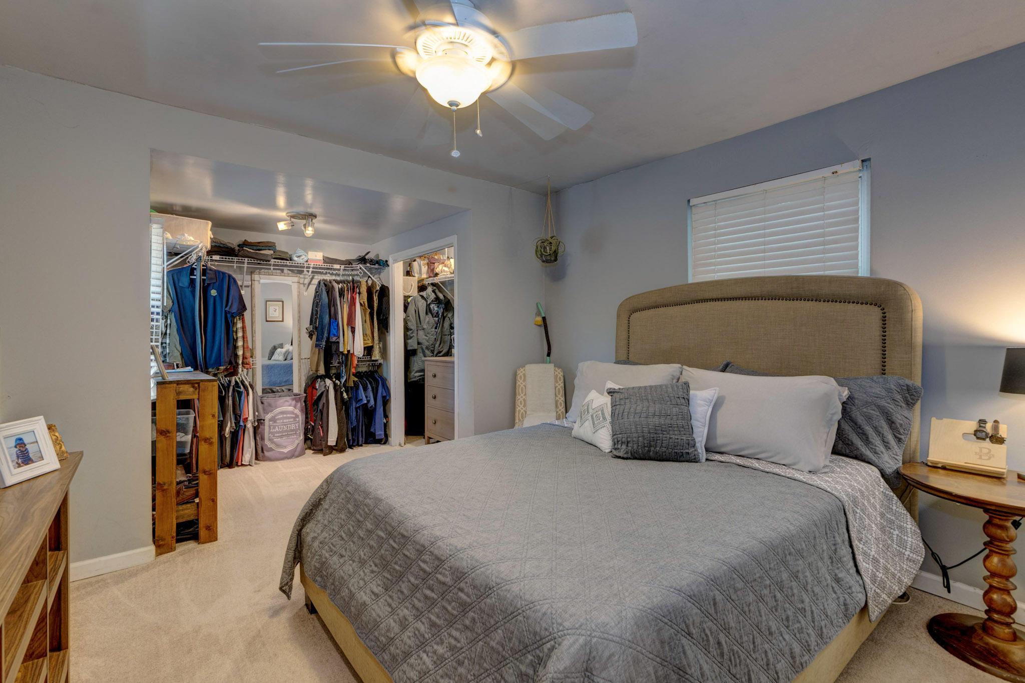 St Andrews Homes For Sale - 1808 2nd, Charleston, SC - 9