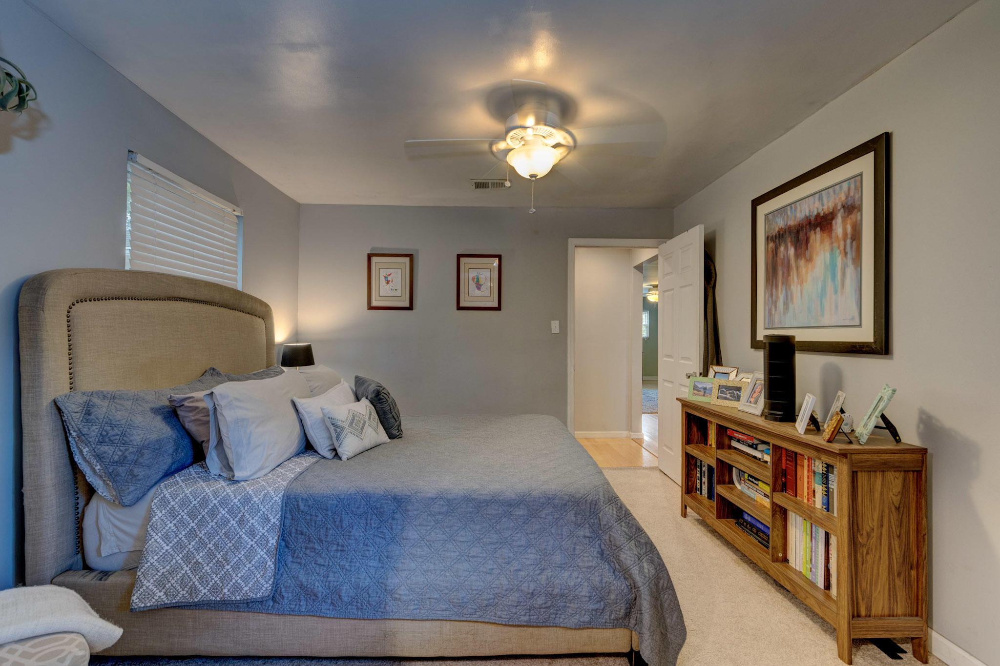 St Andrews Homes For Sale - 1808 2nd, Charleston, SC - 6