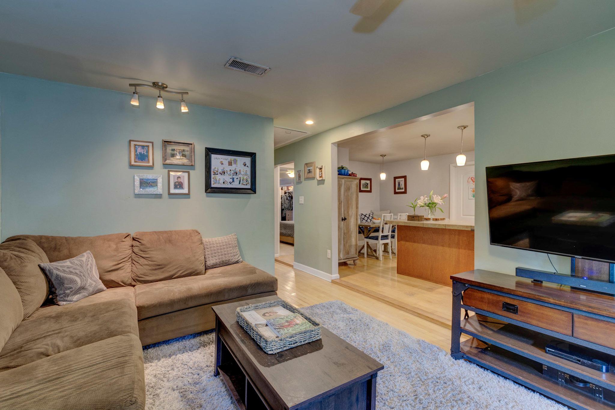 St Andrews Homes For Sale - 1808 2nd, Charleston, SC - 14
