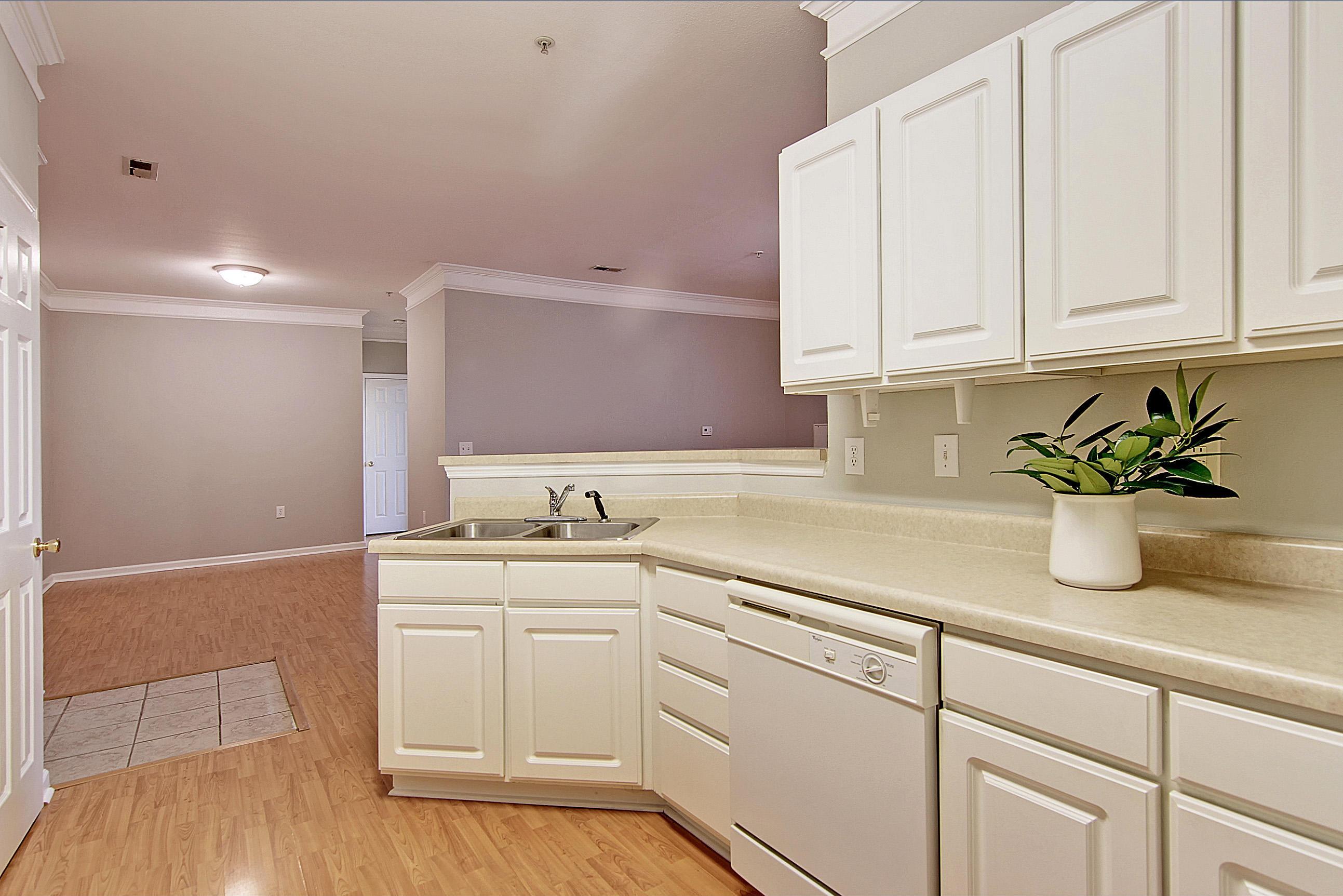 Cambridge Lakes Homes For Sale - 1445 Cambridge Lakes, Mount Pleasant, SC - 7