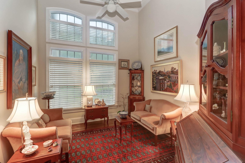 Charleston Address - MLS Number: 20024038