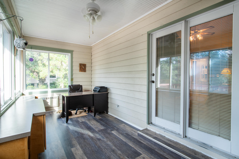 Hobcaw Creek Plantation Homes For Sale - 525 Chimney Bluff, Mount Pleasant, SC - 50