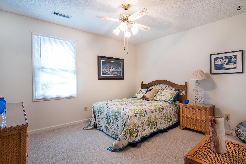 Hobcaw Creek Plantation Homes For Sale - 525 Chimney Bluff, Mount Pleasant, SC - 28