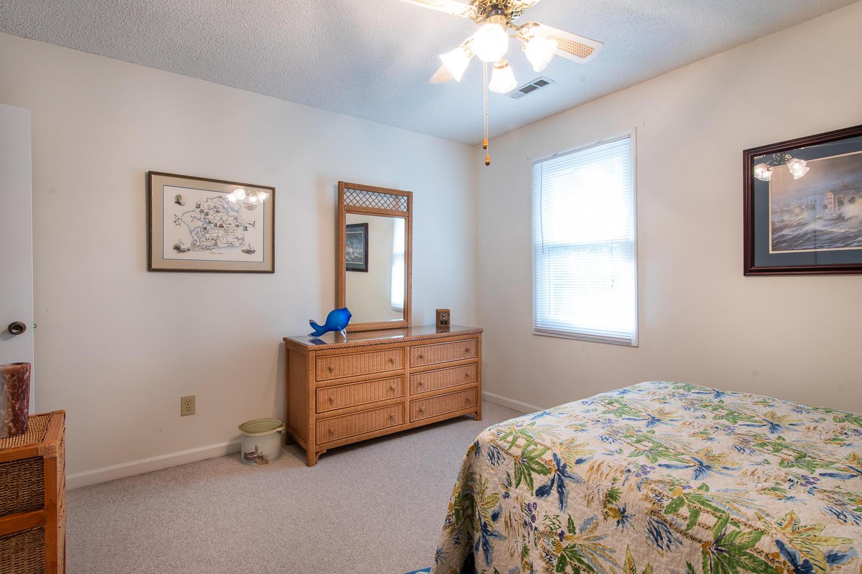 Hobcaw Creek Plantation Homes For Sale - 525 Chimney Bluff, Mount Pleasant, SC - 29