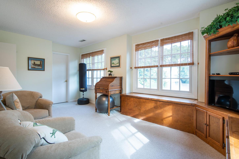 Hobcaw Creek Plantation Homes For Sale - 525 Chimney Bluff, Mount Pleasant, SC - 25
