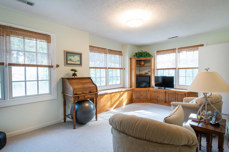 Hobcaw Creek Plantation Homes For Sale - 525 Chimney Bluff, Mount Pleasant, SC - 26