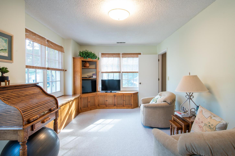Hobcaw Creek Plantation Homes For Sale - 525 Chimney Bluff, Mount Pleasant, SC - 10