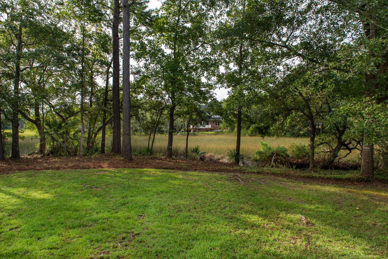 Hobcaw Creek Plantation Homes For Sale - 525 Chimney Bluff, Mount Pleasant, SC - 15
