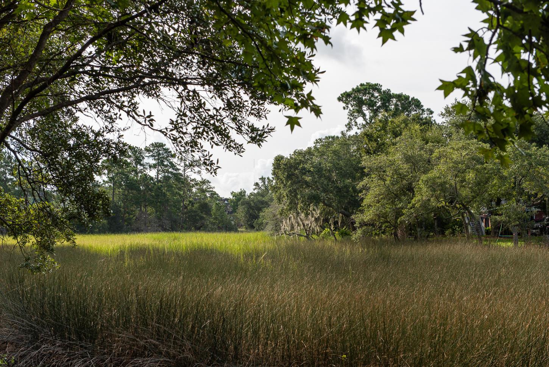 Hobcaw Creek Plantation Homes For Sale - 525 Chimney Bluff, Mount Pleasant, SC - 16