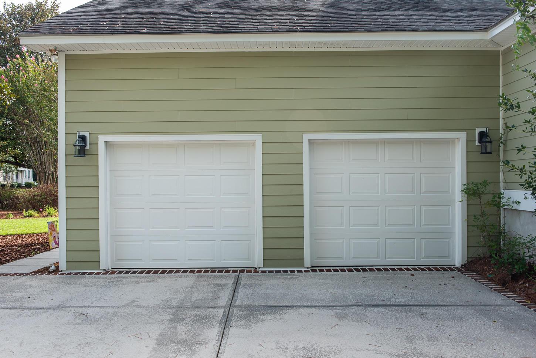 Hobcaw Creek Plantation Homes For Sale - 525 Chimney Bluff, Mount Pleasant, SC - 34