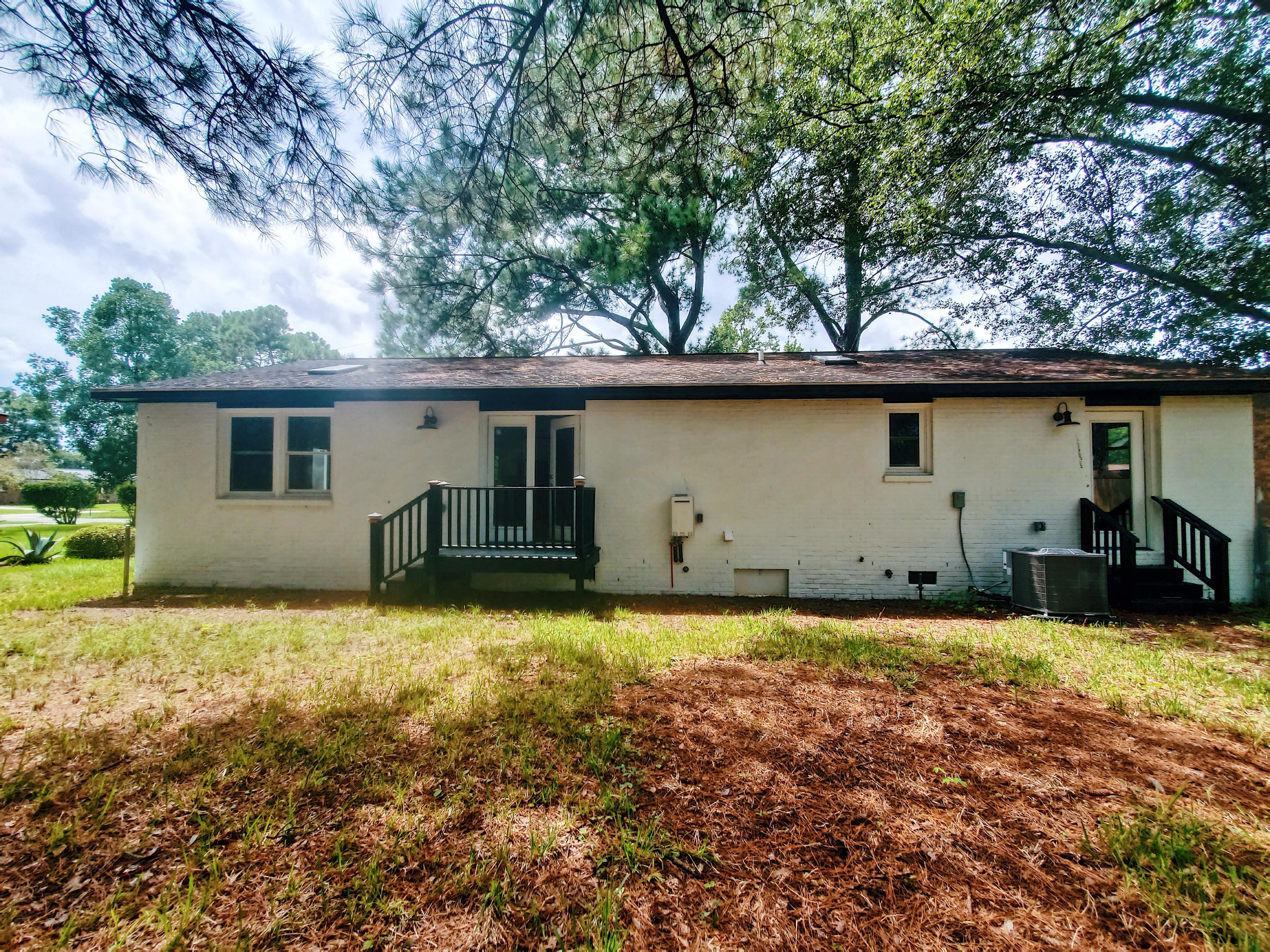 Glyn Terrace Homes For Sale - 5302 Mcroy, North Charleston, SC - 21