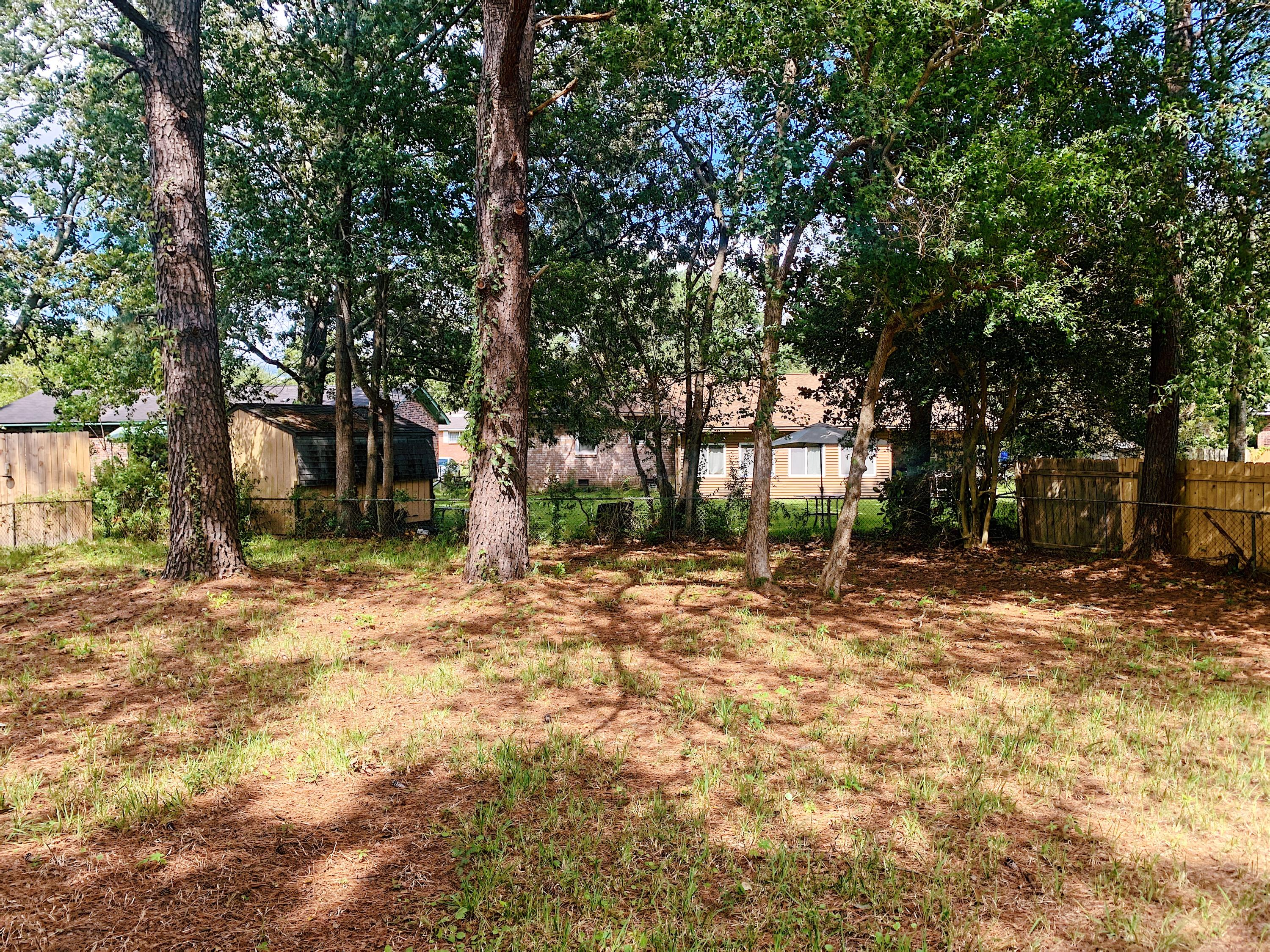 Glyn Terrace Homes For Sale - 5302 Mcroy, North Charleston, SC - 15
