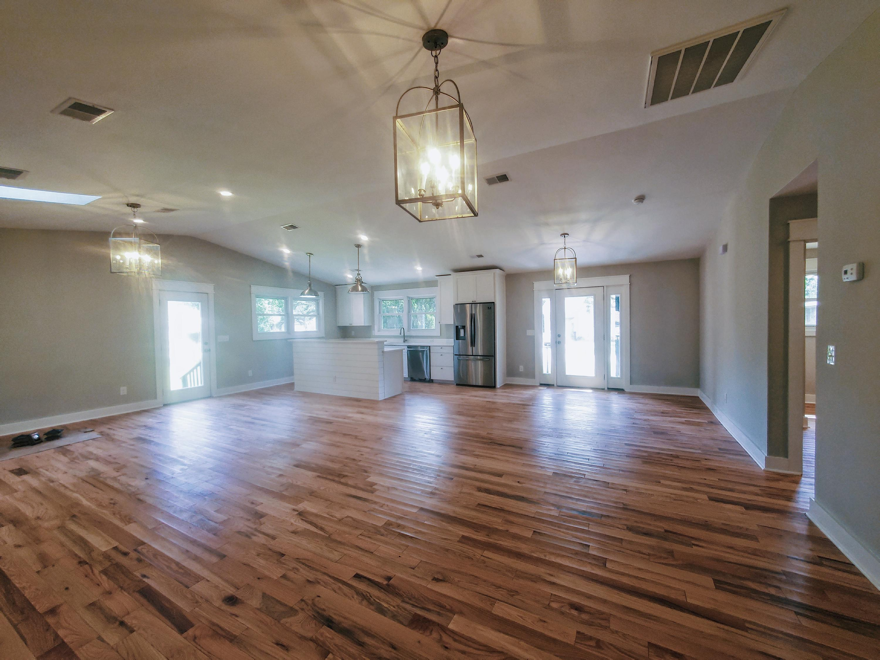 Glyn Terrace Homes For Sale - 5302 Mcroy, North Charleston, SC - 0