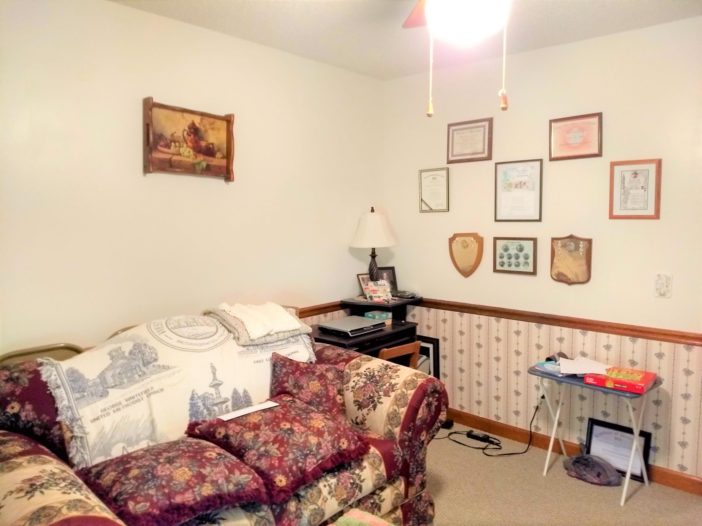 None Homes For Sale - 1817 Oak Grove Church, Manning, SC - 3