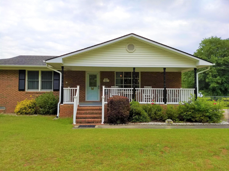 None Homes For Sale - 1817 Oak Grove Church, Manning, SC - 4