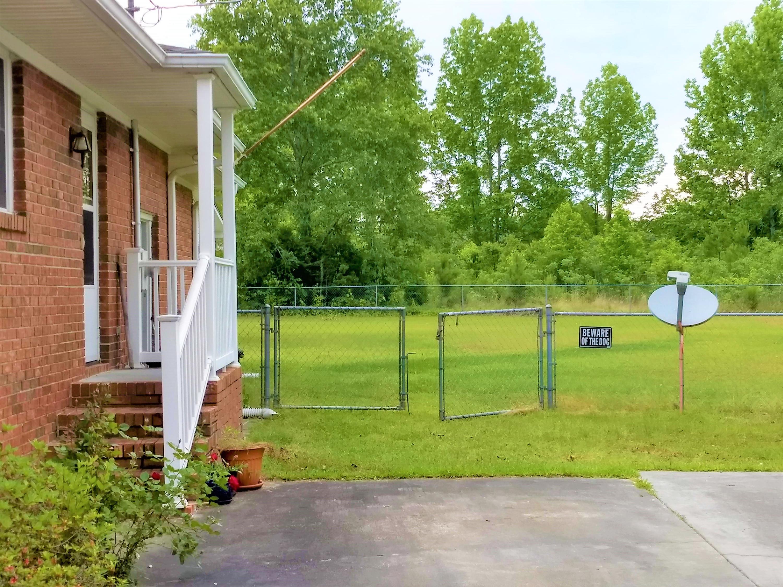 None Homes For Sale - 1817 Oak Grove Church, Manning, SC - 12