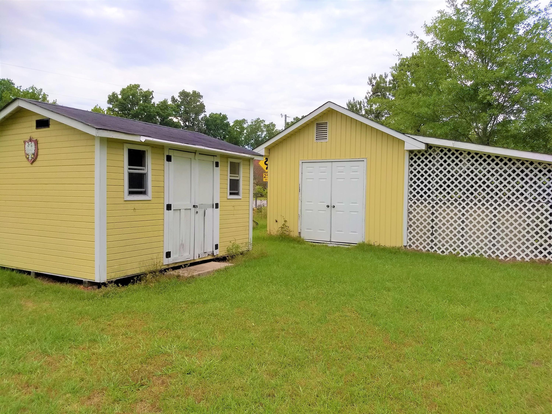 None Homes For Sale - 1817 Oak Grove Church, Manning, SC - 10