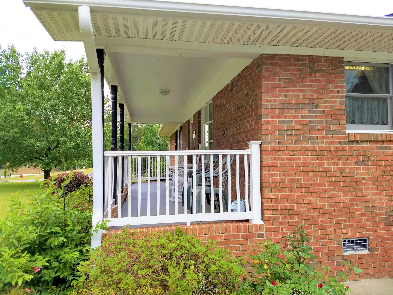 None Homes For Sale - 1817 Oak Grove Church, Manning, SC - 5