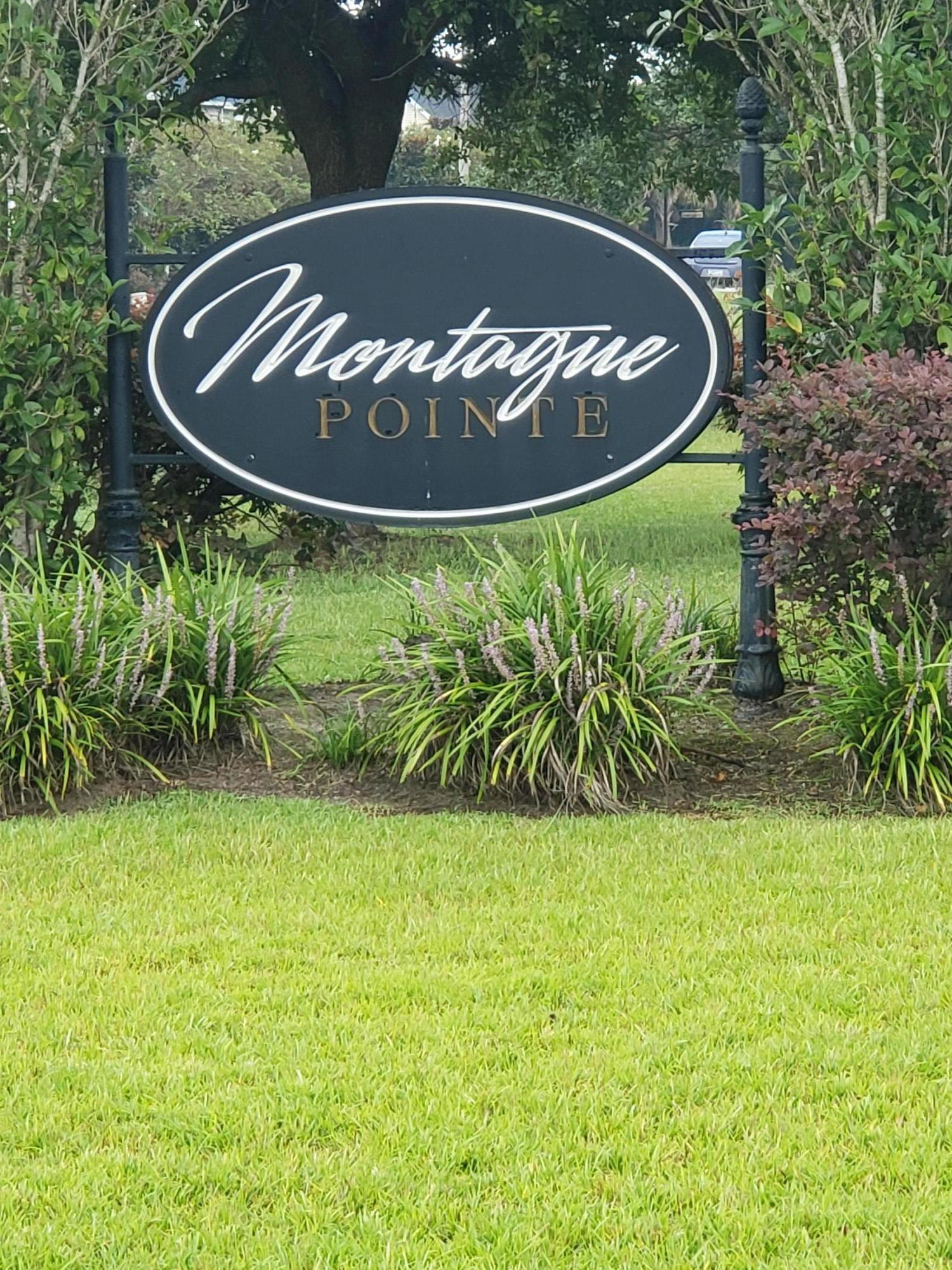 Montague Pointe Homes For Sale - 100 Gavins, Goose Creek, SC - 23