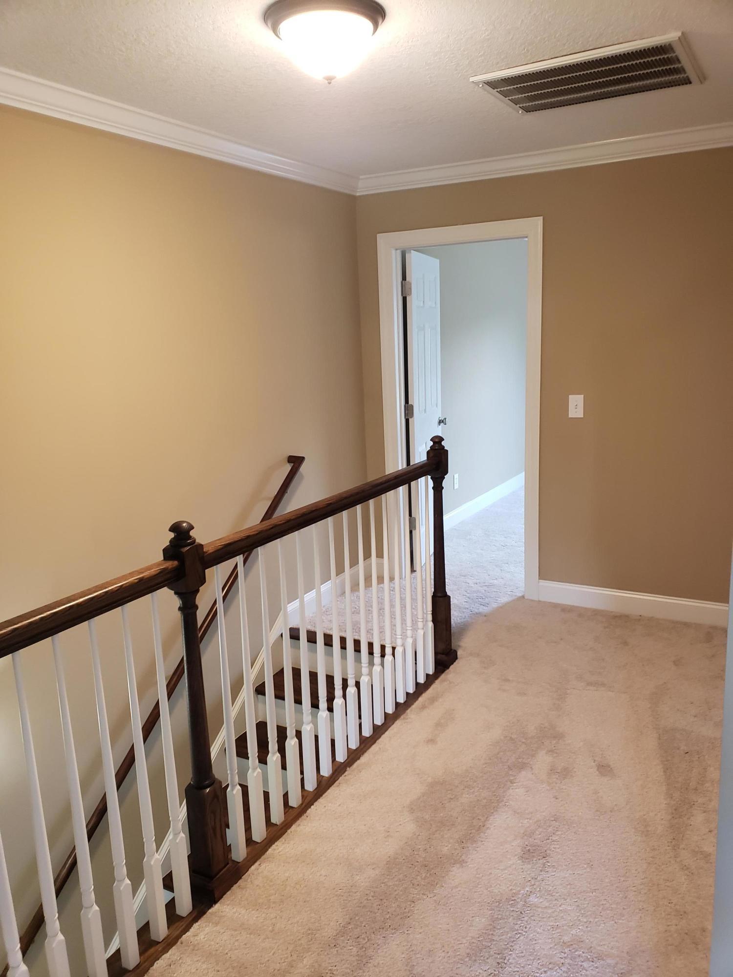 Montague Pointe Homes For Sale - 100 Gavins, Goose Creek, SC - 1