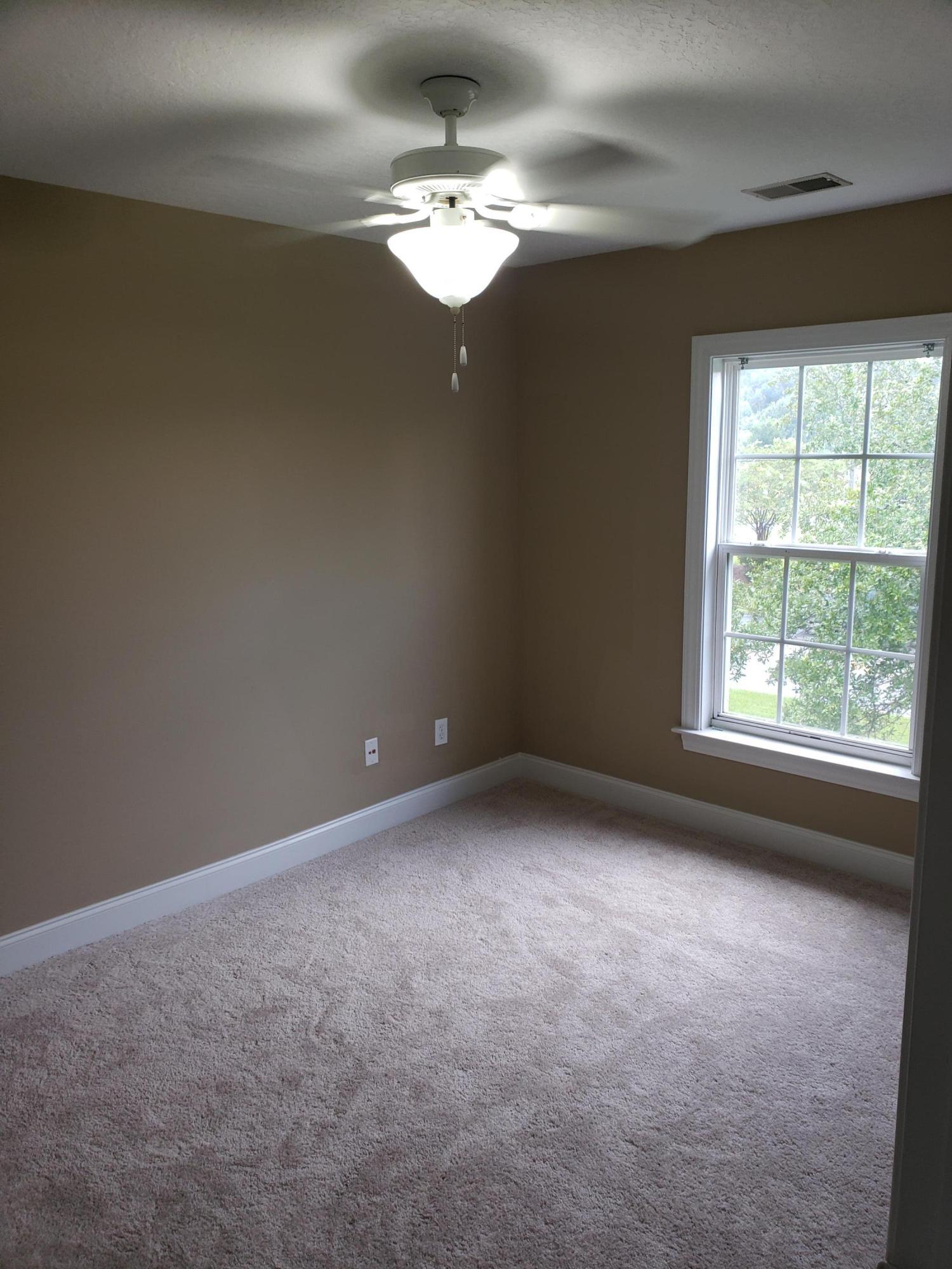 Montague Pointe Homes For Sale - 100 Gavins, Goose Creek, SC - 8