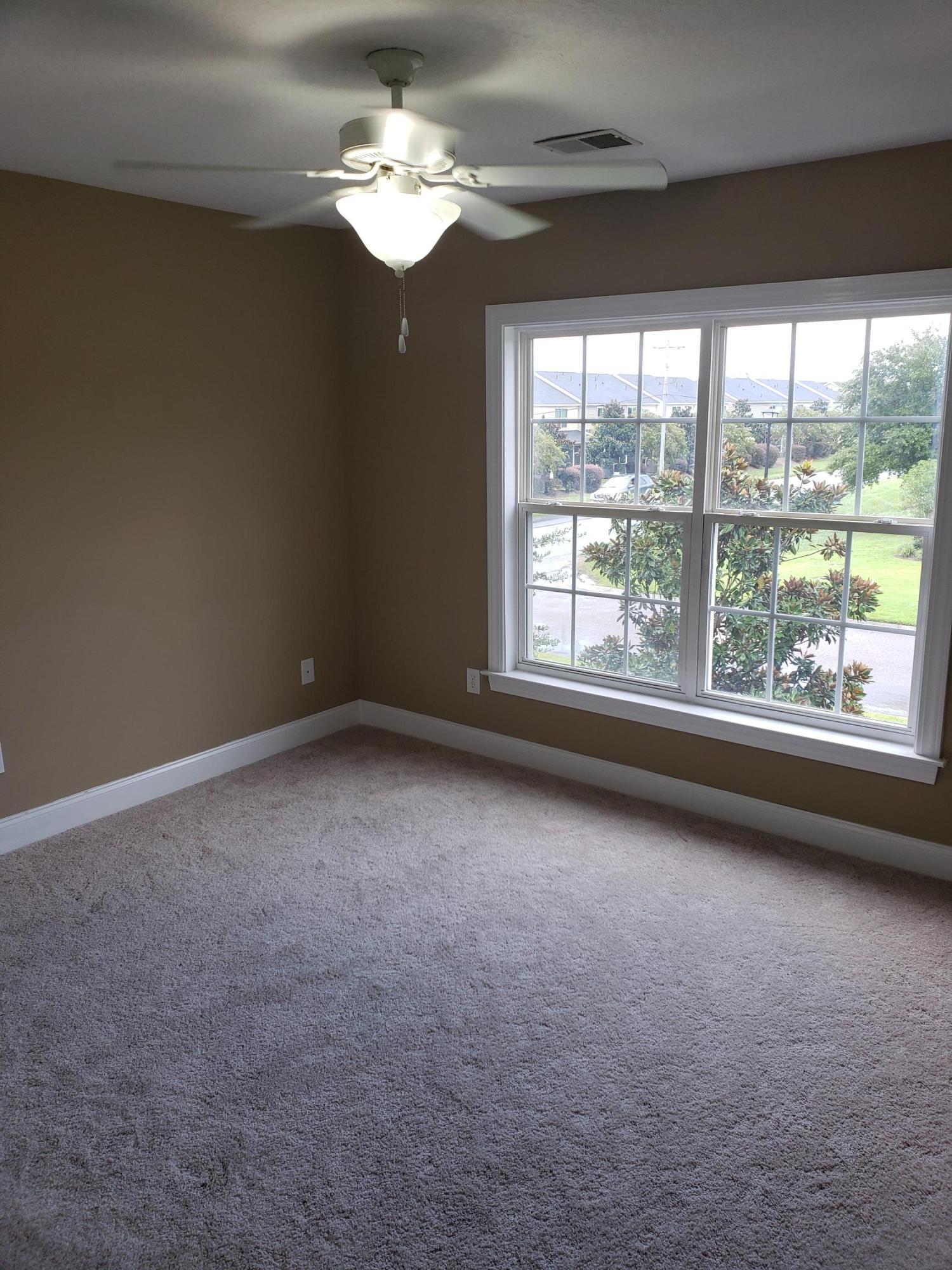 Montague Pointe Homes For Sale - 100 Gavins, Goose Creek, SC - 7