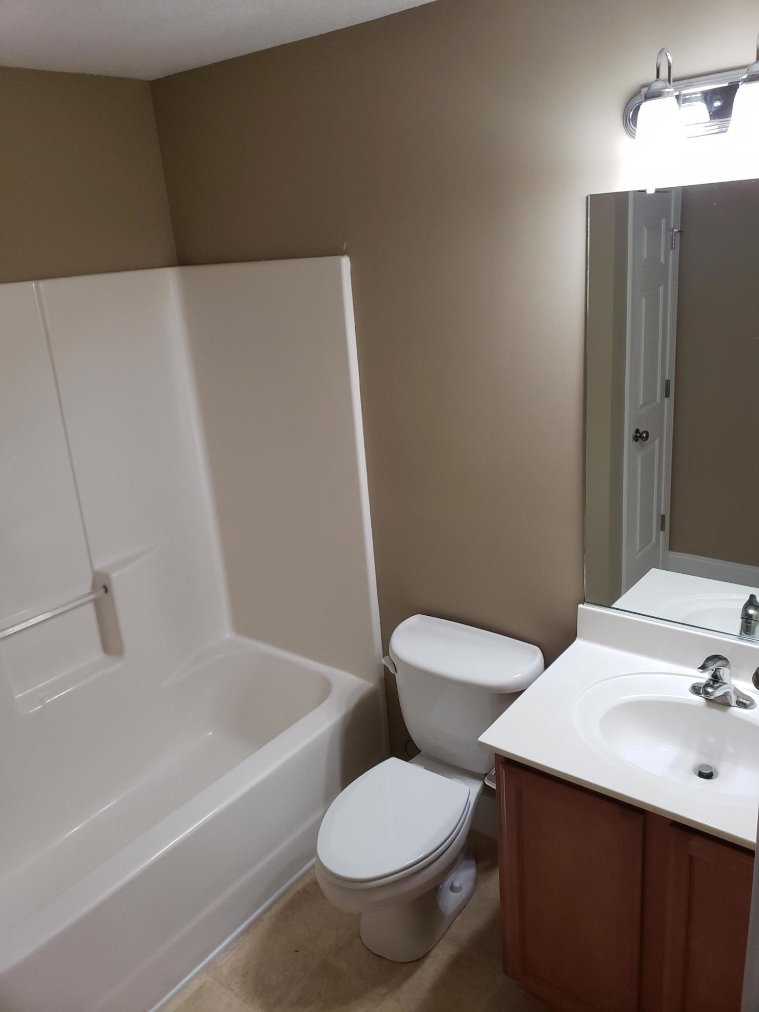 Montague Pointe Homes For Sale - 100 Gavins, Goose Creek, SC - 2