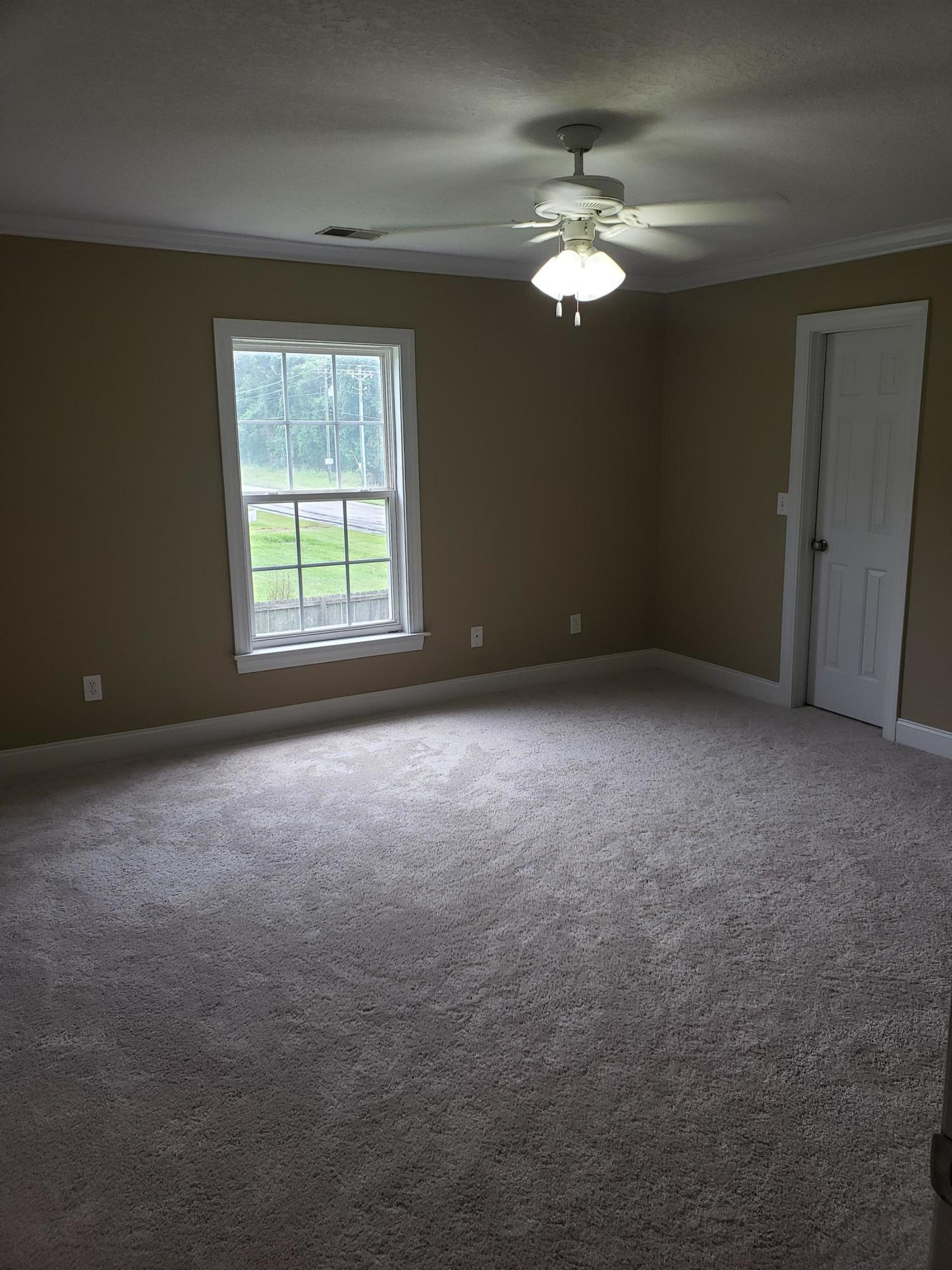 Montague Pointe Homes For Sale - 100 Gavins, Goose Creek, SC - 5